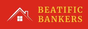 beatific-bankers-logo-mobile