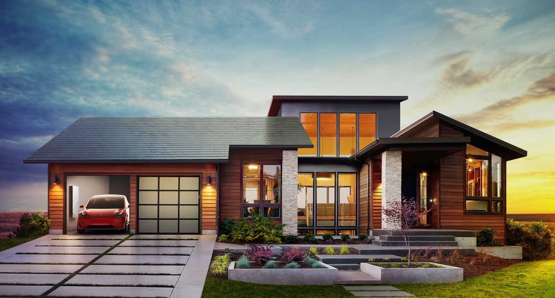 new-home-loan
